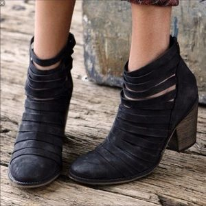Free People | Hybrid Ankle Boot